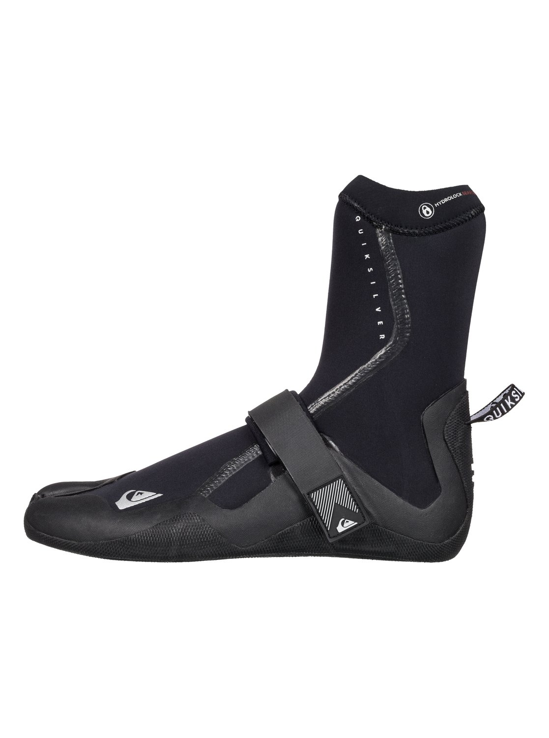 Highline Performance 5mm - Split Toe Surf Boots