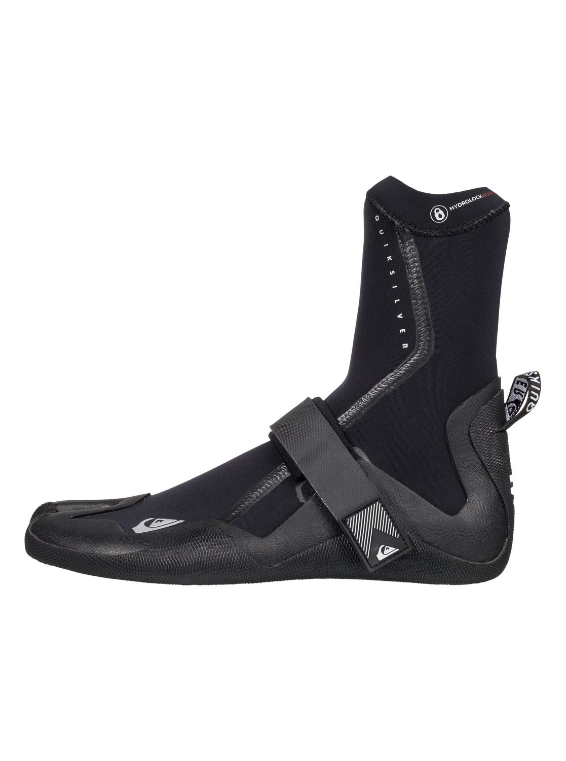Highline Performance 3mm - Split Toe Surf Boots