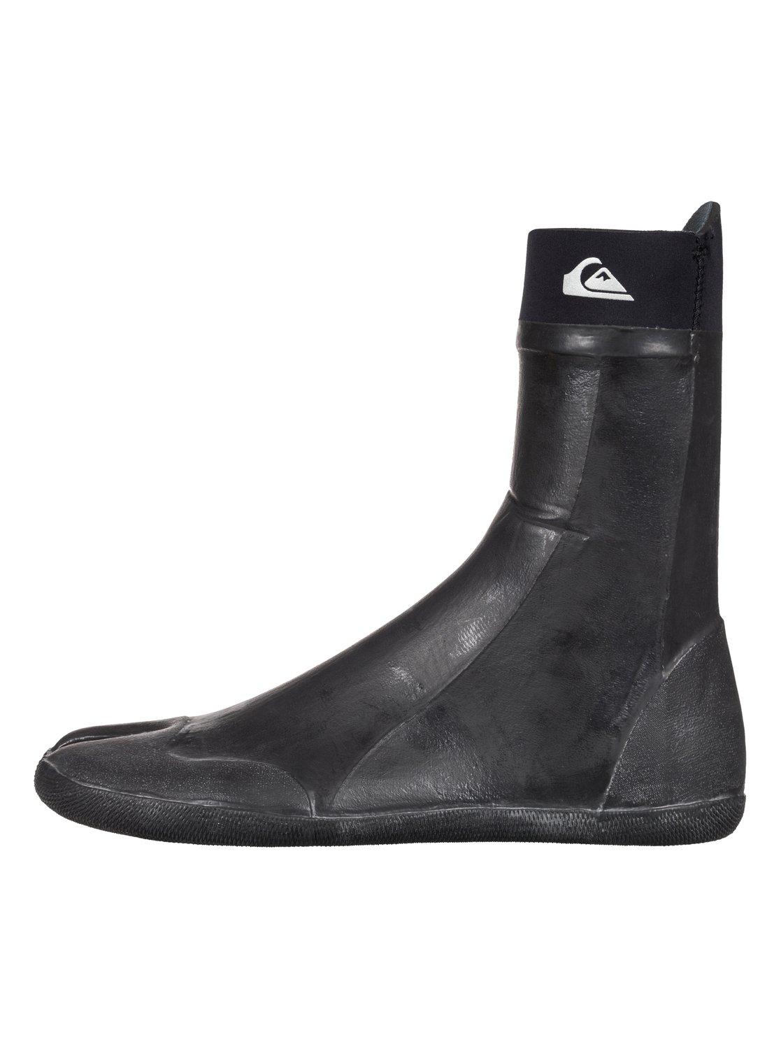Highline Neogoo 3mm - Split Toe Surf Boots