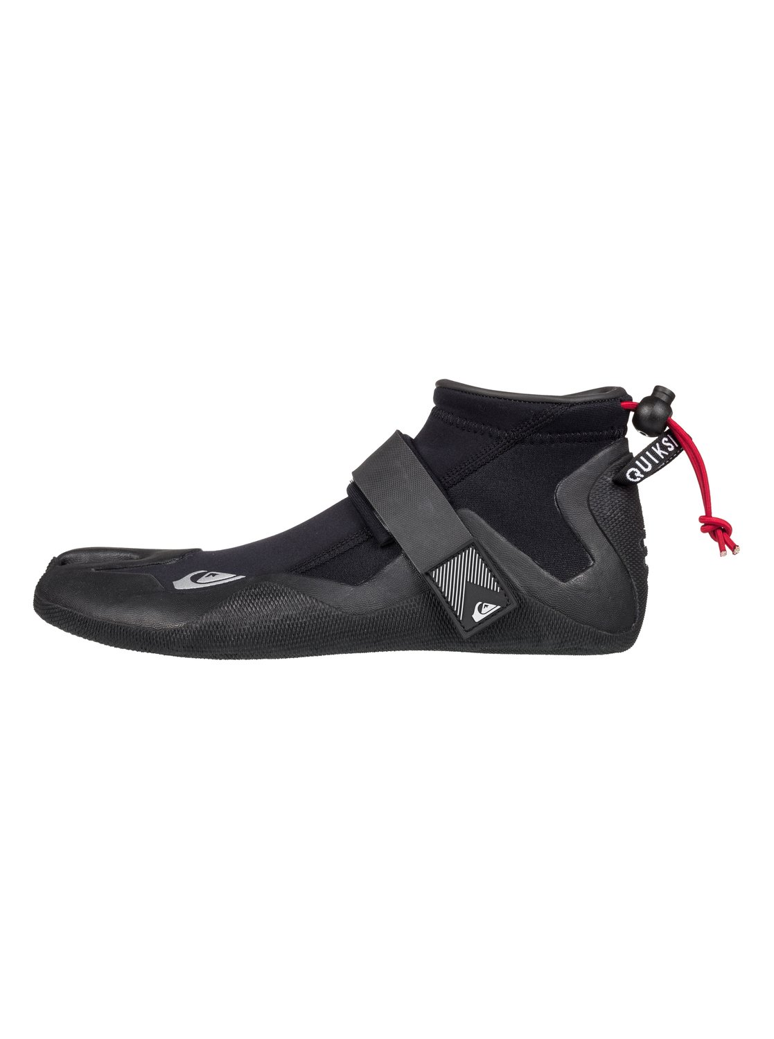 Highline Performance 2mm - Split Toe Surf Boots