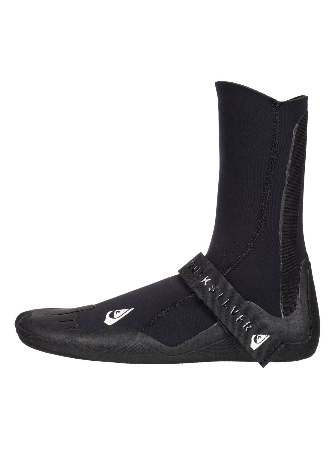 Syncro 3mm - Round Toe Surf Boots