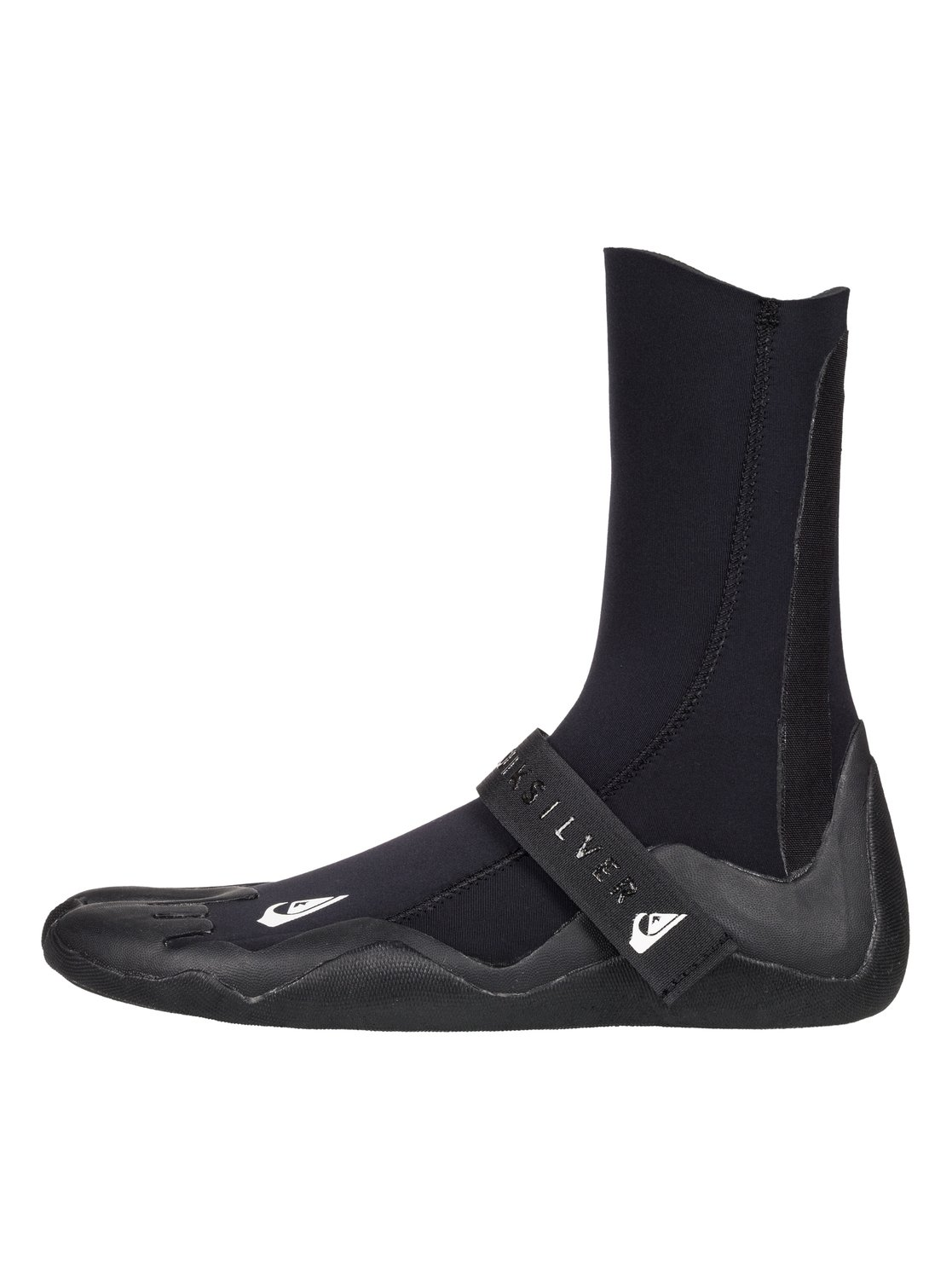 Syncro 3mm - Split Toe Surf Boots