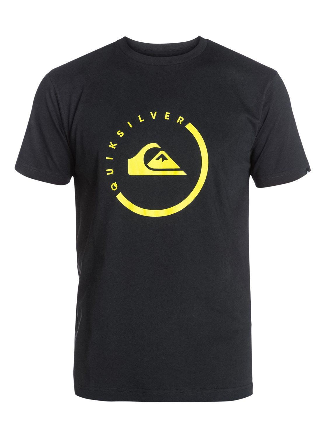 Classic Tee Everyday Active от Quiksilver RU