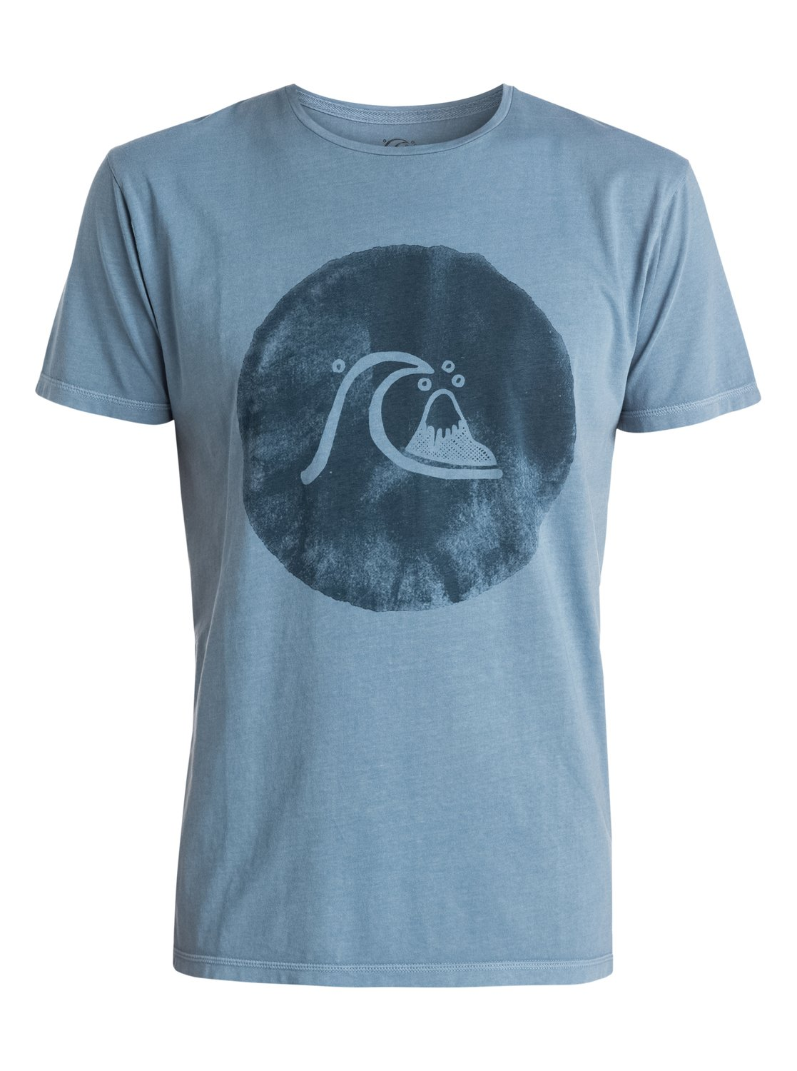 Garment Dyed Ink Bubble от Quiksilver RU