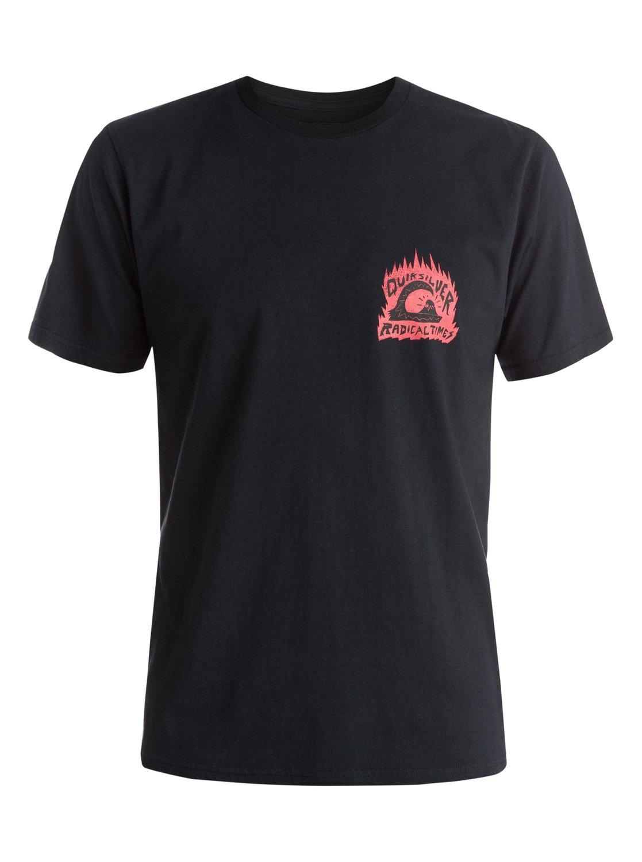 Здесь можно купить   Sweet And Sour - T-Shirt Новые поступления