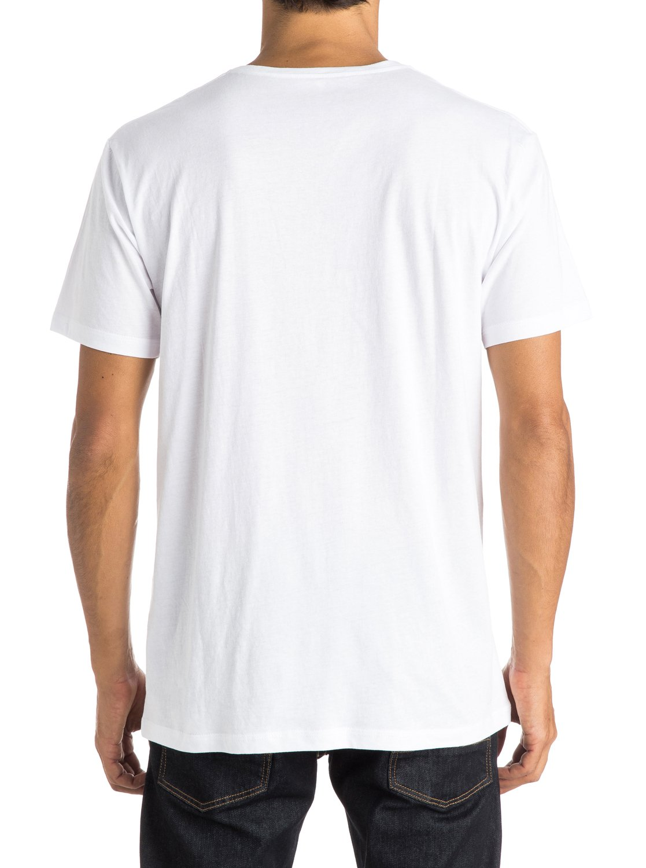 Quiksilver-Skully-Acid-Camiseta-para-hombre-EQYZT03658