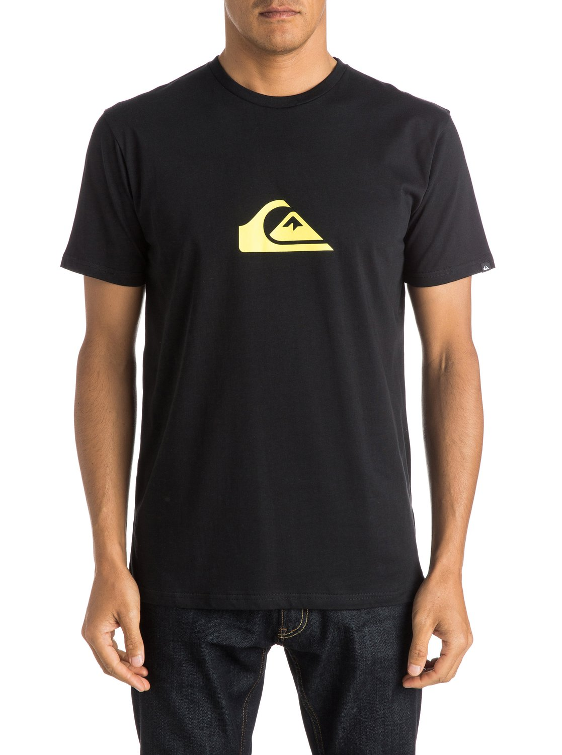 Quiksilver-Classic-Everyday-MW-T-shirt-pour-homme-EQYZT03688