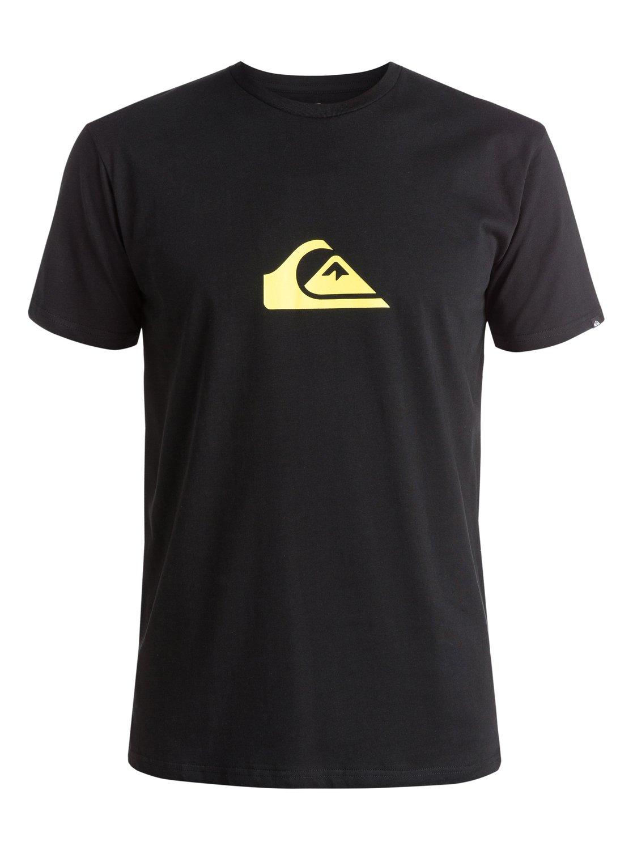 Здесь можно купить   Classic Everyday MW - T-Shirt Новые поступления