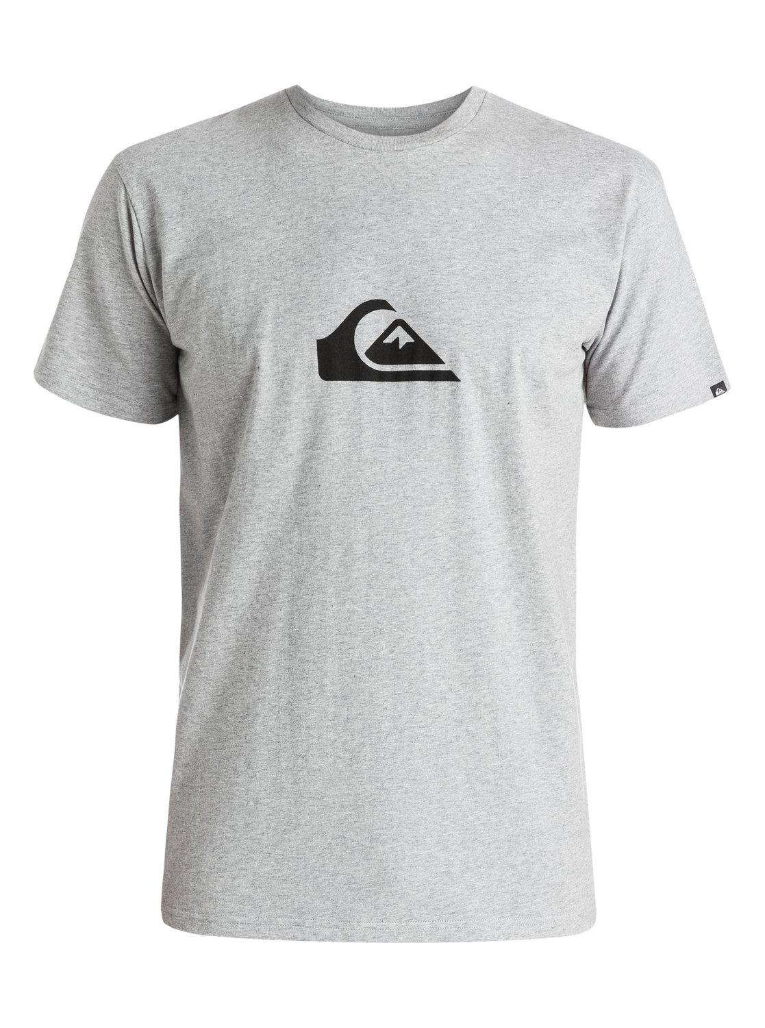 Classic Everyday MW - T-Shirt - Quiksilver<br>