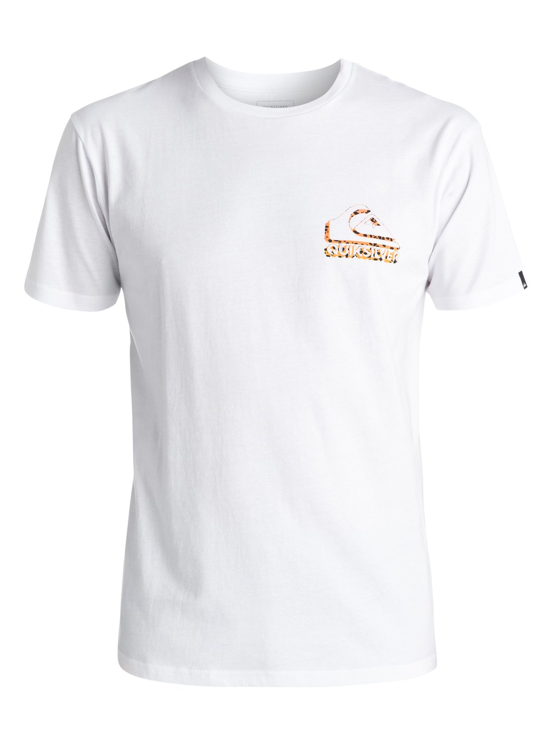 quiksilver classic all in t shirt f r m nner eqyzt03926 ebay. Black Bedroom Furniture Sets. Home Design Ideas