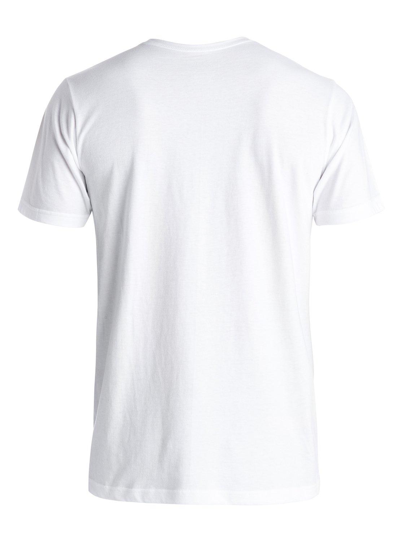 Quiksilver-Classic-Fool-Retina-Camiseta-para-Hombre-EQYZT03929