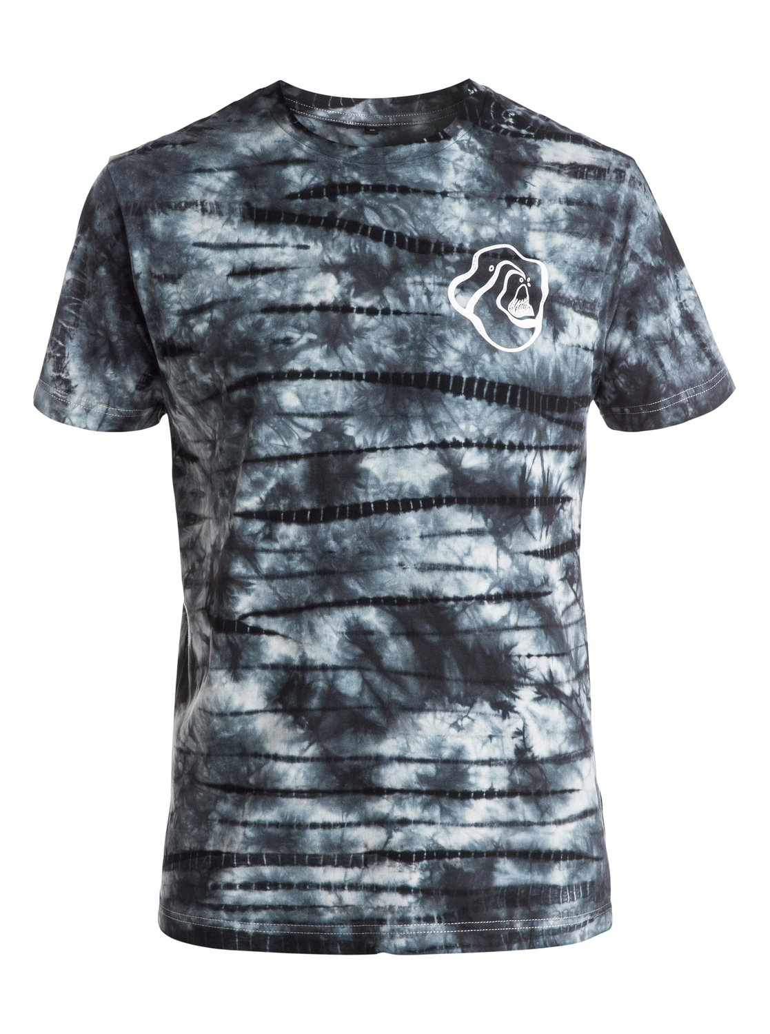 Am Vibes - tee-shirt pour homme - quiksilver