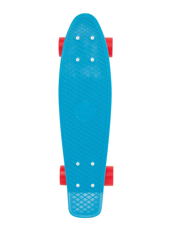 penny skateboard quiksilver tb tw pt fb