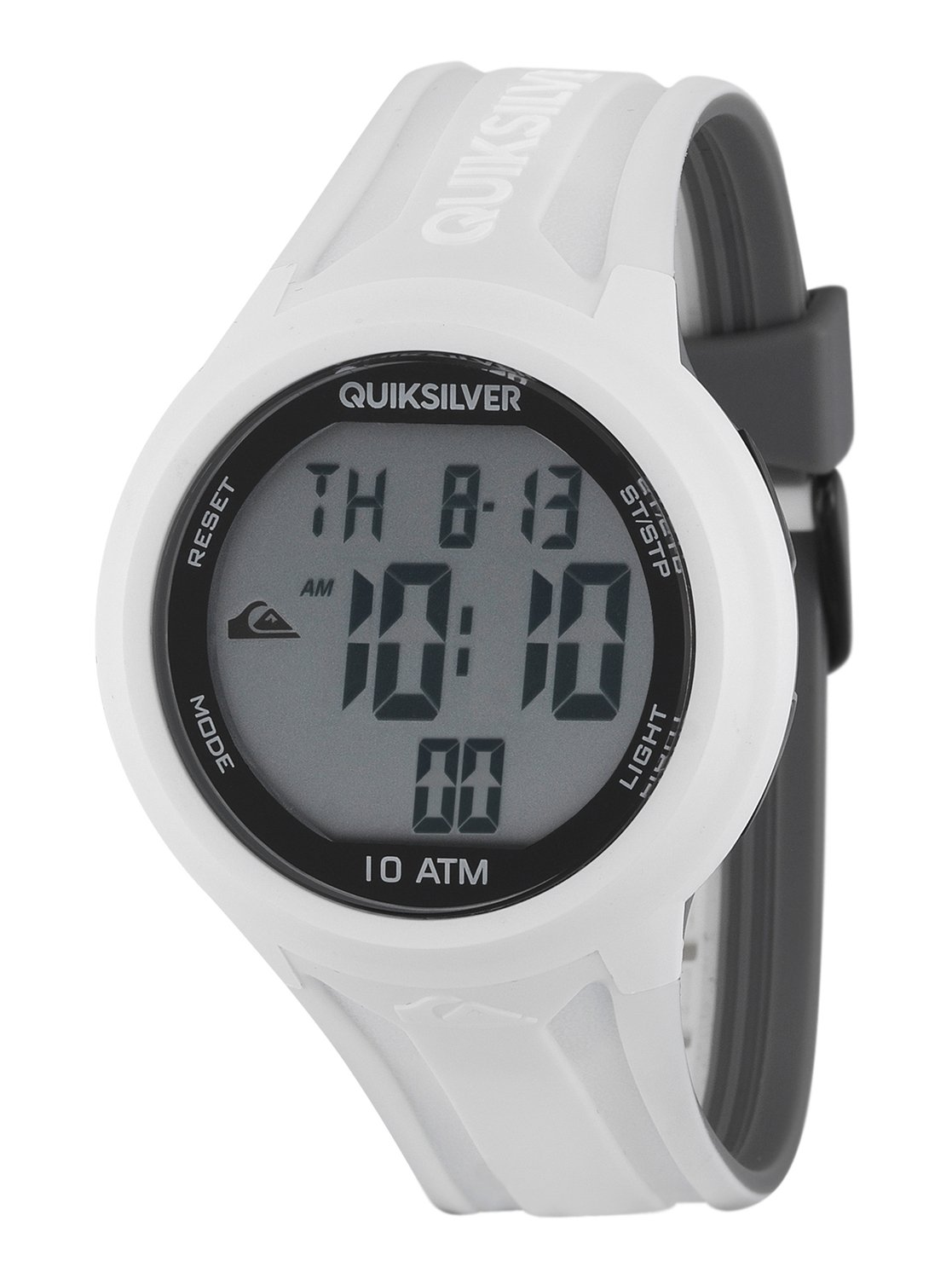 the barrel digital watch qs1018 quiksilver 0 the barrel digital watch qs1018 quiksilver