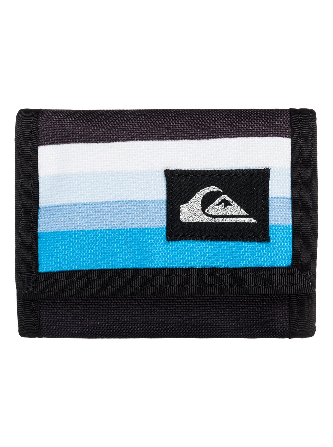 Boys 8-16 Collective Youth Wallet UQBAA03000 | Quiksilver