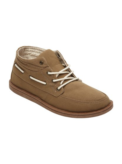 mens casual shoes our collection for guys quiksilver