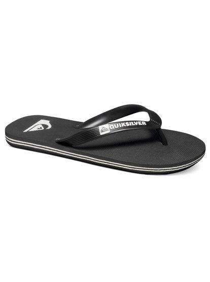 Molokai - Flip-Flops  AQBL100017