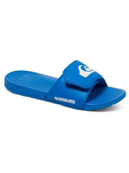 Shoreline Adjust - Slider Flip-Flops  AQBL100094