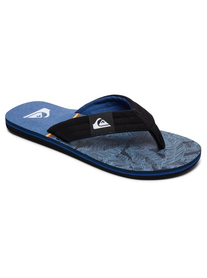 MOLOKAI LAYBACK YOUTH  AQBL100261