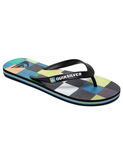 MOLOKAI RESIN CHECK YOUTH  AQBL100281