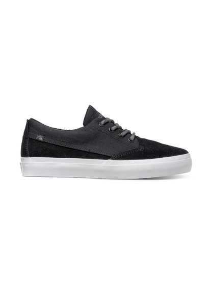 Boy's Beacon Low Top Shoes