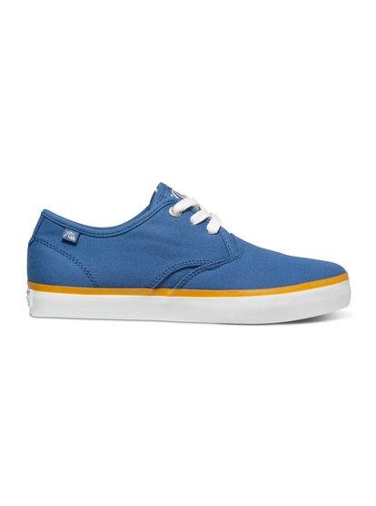 Кеды на шнуровке для мальчиков Shorebreak&amp;nbsp;<br>