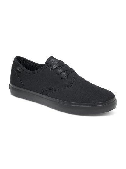Shorebreak - Chaussures pour Garçon - Multicouleurs - Quiksilver
