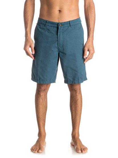 Мужские шорты чинос Maldive&amp;nbsp;<br>