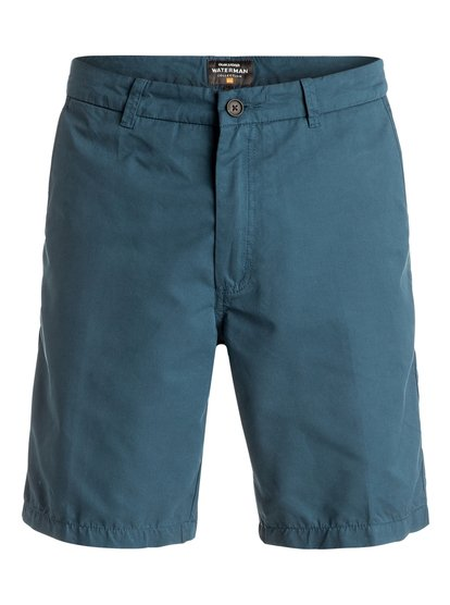 Waterman Maldive - Chino Shorts  AQMWS03058
