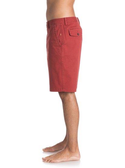 Мужские шорты Pakala&amp;nbsp;<br>