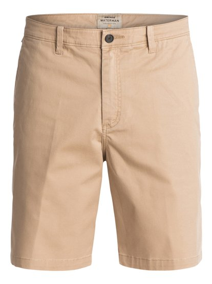 Waterman Pakala - Shorts  AQMWS03068