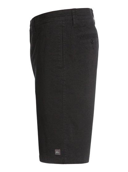 Pakala - Shorts