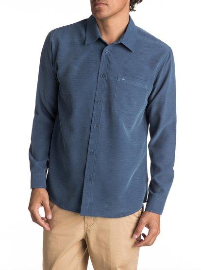 Рубашка с длинным рукавом Centinela<br>
