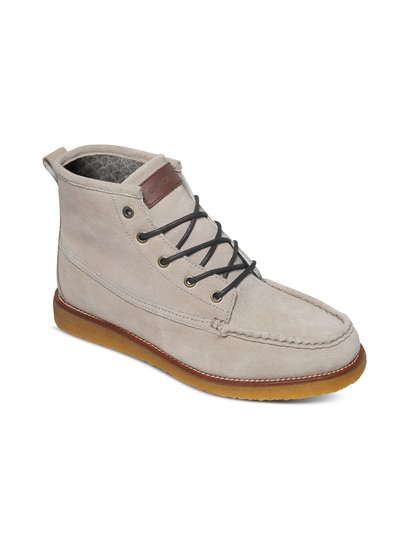 Transom - Shoes  AQYB700008