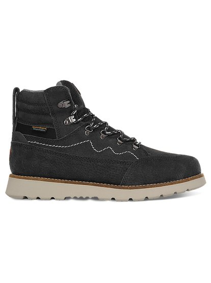 Ботинки на шнуровке Atlas&amp;nbsp;<br>