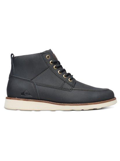 Ботинки на шнуровке Sheffield