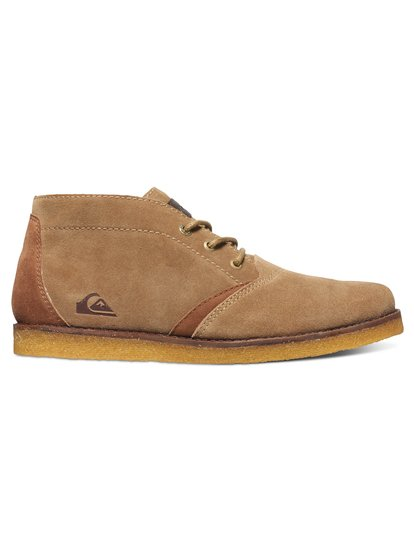 Ботинки Harpoon&amp;nbsp;<br>