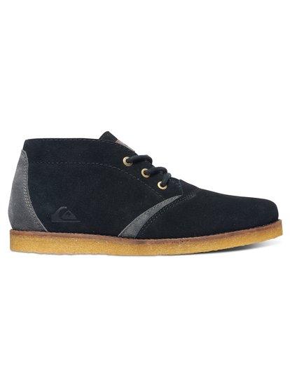 Ботинки Harpoon