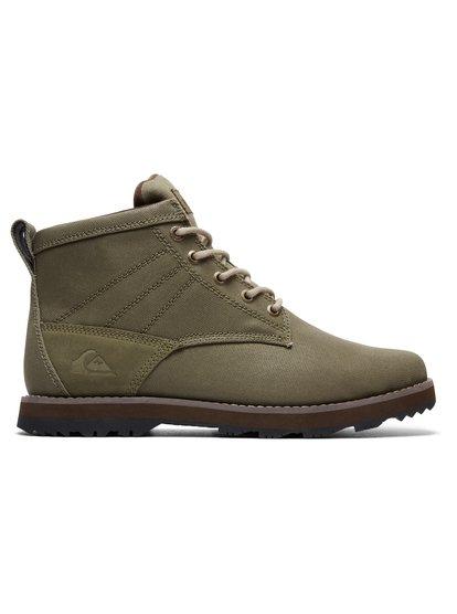 Ботинки Targ