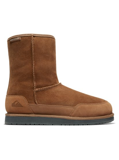 Ботинки Abatt