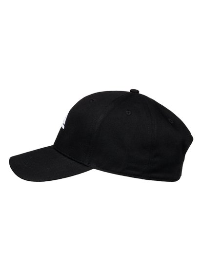 Men's Decades Hat