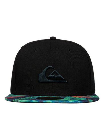Men's Scalpul Hat от Quiksilver RU