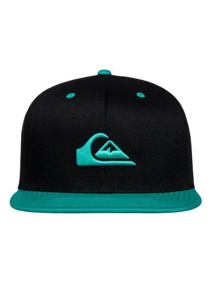 Men's Stuckles Hat
