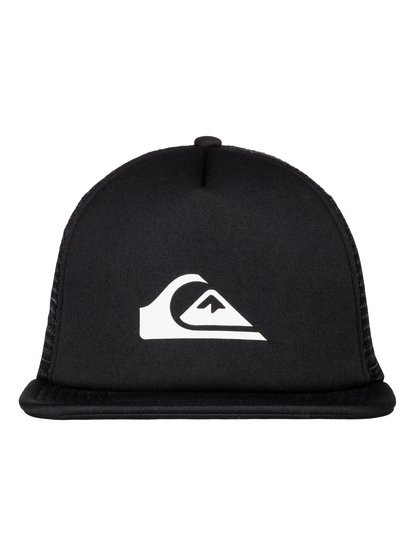 Бейсболка Trucker Snap Addict от Quiksilver RU
