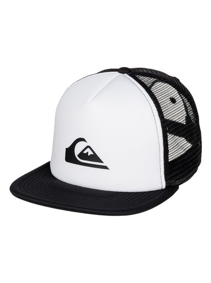 Snap Addict - Trucker Cap  AQYHA03528