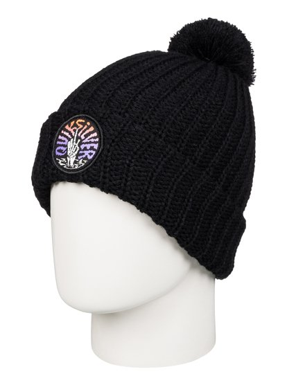 Roudy - Bobble Hat  AQYHA03566