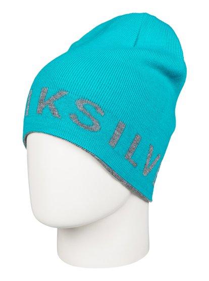 Свободная шапка-beanie Heatbag Slouch<br>