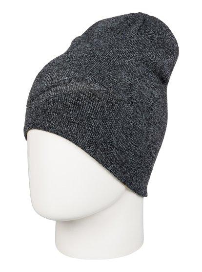Heatbag Slouch - Slouch Beanie  AQYHA03596
