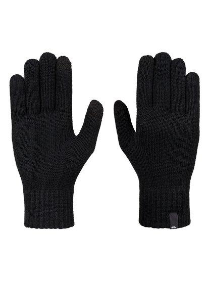 Перчатки Octo (подходят для сенсорных экранов)