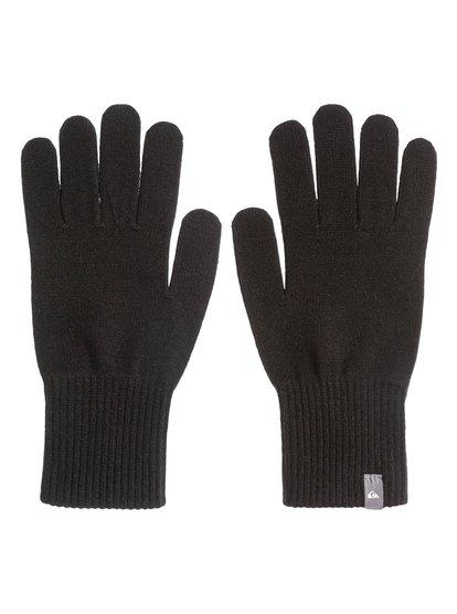 Octo - Touch Screen Gloves  AQYHN03009